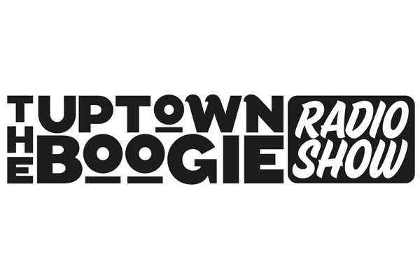 The Uptown Boogie