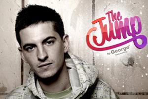 The Jump EP 52