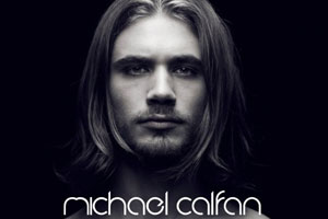 Michael Calfan 'Resurrection' (Axwell's Re-cut Club Version)