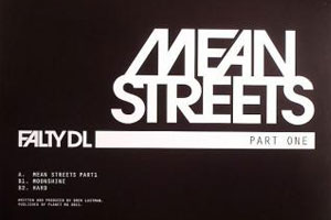 Falty DL - Mean Streets Part 1