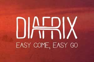 Diafrix