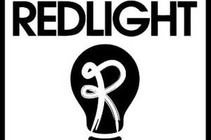 Redlight