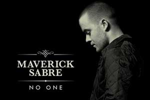 Maverick Sabre