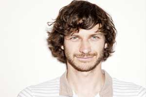 GOTYE LEADS ARIA NOMINATIONS
