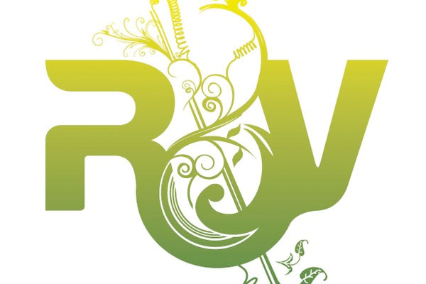 Rhythm & Vines launch smart phone app