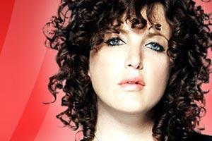Annie Mac drops Dan Aux's Gotye Remix