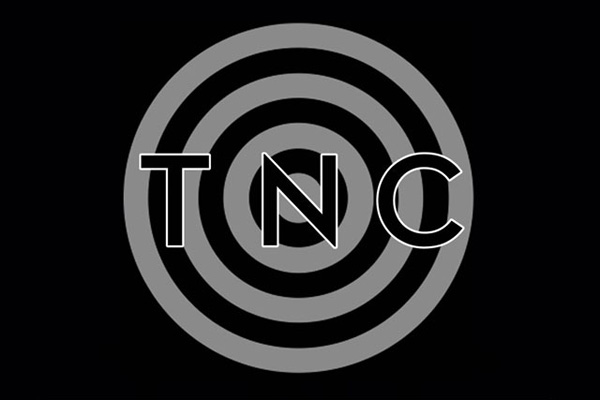 TNC: The NARK Collective