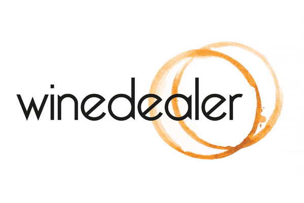 Winedealer.co.nz