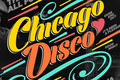 Win a Double Pass to the final Chicago Disco!