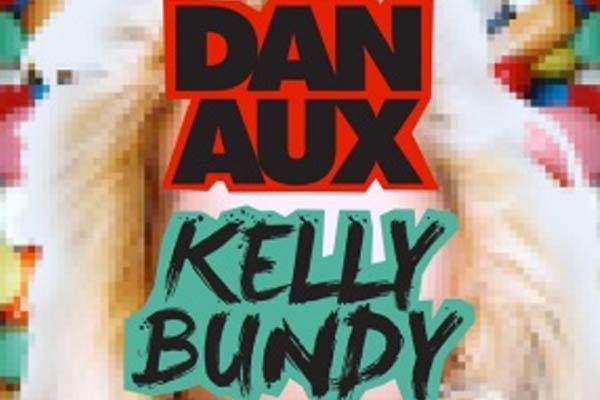 Dan Aux & Randa - Kelly Bundy