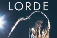 Competition:Meet Lorde before her show