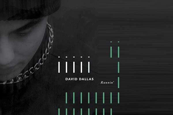 David Dallas