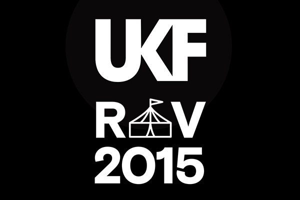 Dan Aux's UKF R&V Mix