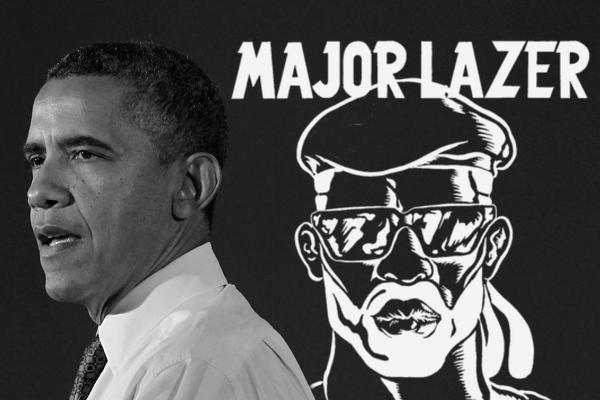 Barack_ML