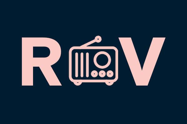 Rhythm & Vines Radio