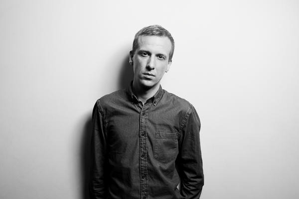 Ten Walls releases first track since homophobic comments