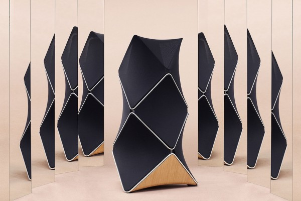 These speakers are worth more than most take home salaries!