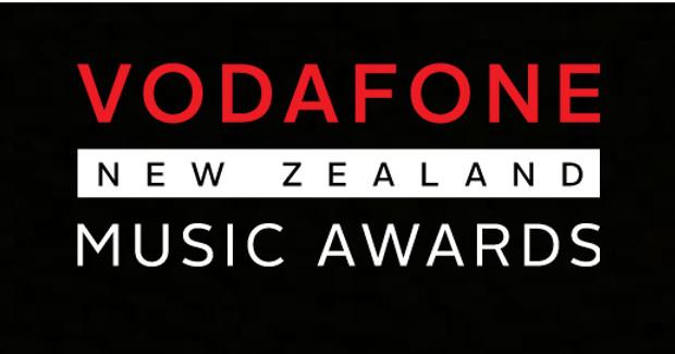 The 51st Vodafone NZ Music Awards
