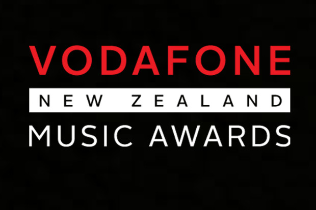 The 51st Vodafone NZ Music Awards