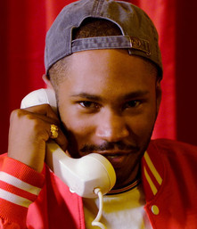 10 reasons we'd consider selling a kidney if we missed out on Kaytranada tickets