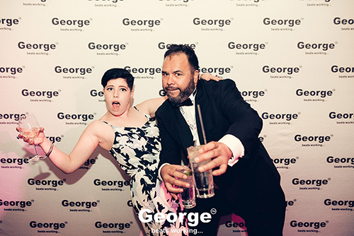 Check out all the photos from the Official VNZMA After Party with Stoke
