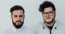 Jay scores an interview and an exclusive mix from Boombox Cartel