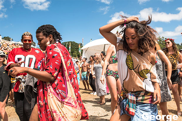 PHOTOS: Splore 2016