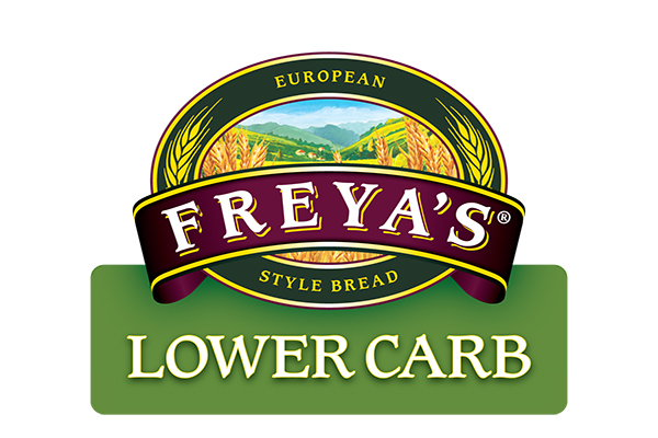 Win with Freya's Lower Carb Peloton