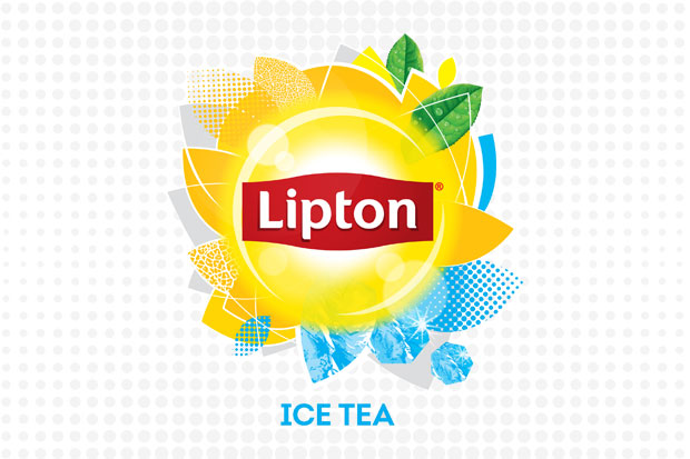 Score a workplace shout cheers to Lipton Ice Tea (WEL)