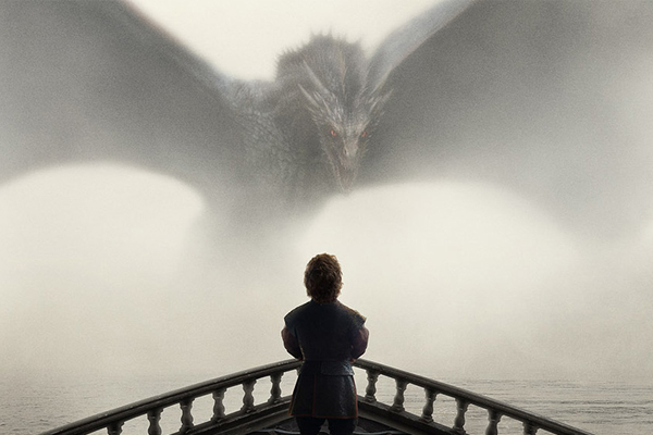 A new 'Game of Thrones' festival is coming!
