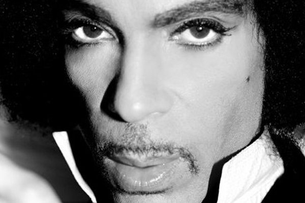 Prince has died at 57.
