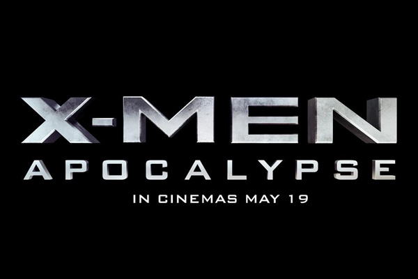 Movie of the Week: X-Men Apocalypse
