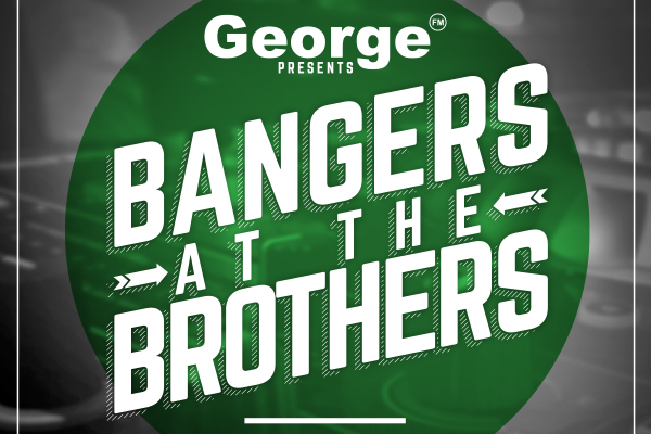 Bangers at the Brothers: Queens Birthday Special