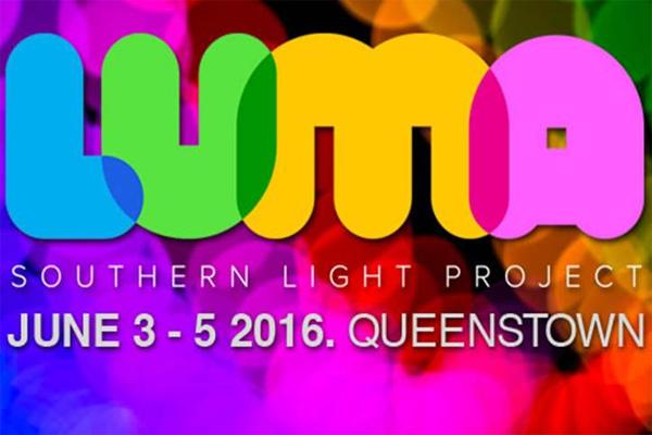LUMA Southern Light Project (QTWN)