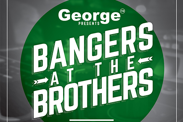 Bangers at the Brothers: NZ Music Month Special