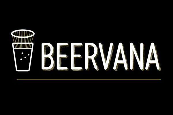 Join Benny's Brew Crew at Beervana