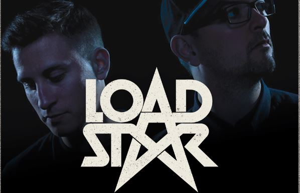 Audiology & George FM presents LOADSTAR