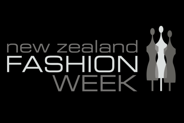 New Zealand Fashion Week 2016