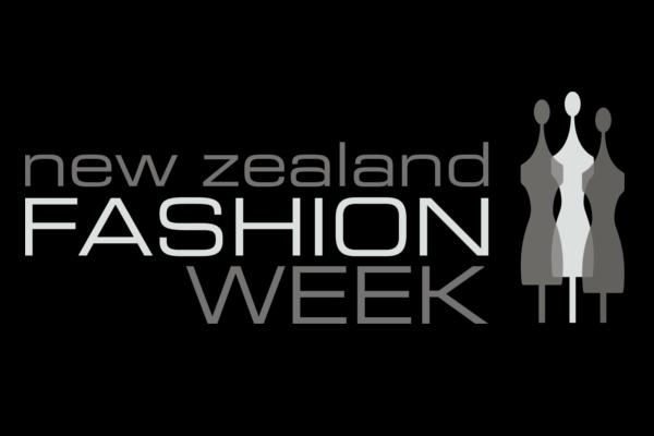 New Zealand Fashion Week 2016