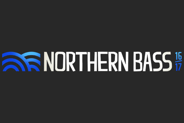Northern Bass NYE 16/17