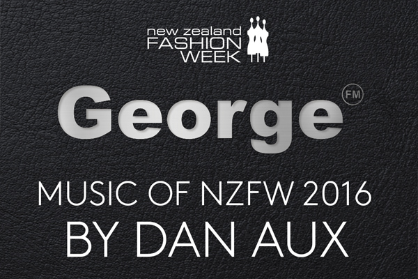 Music of NZFW by Dan Aux