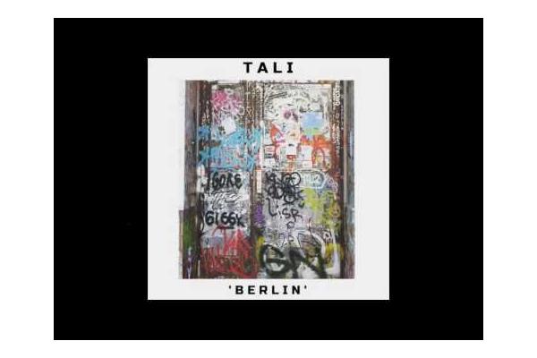 """The Jump 218 - Tali """"Berlin"""""""