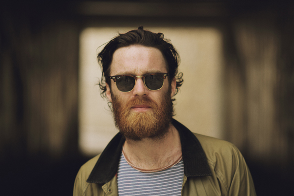 """The musician that is """"Chet Faker"""" is no more, so what next?"""