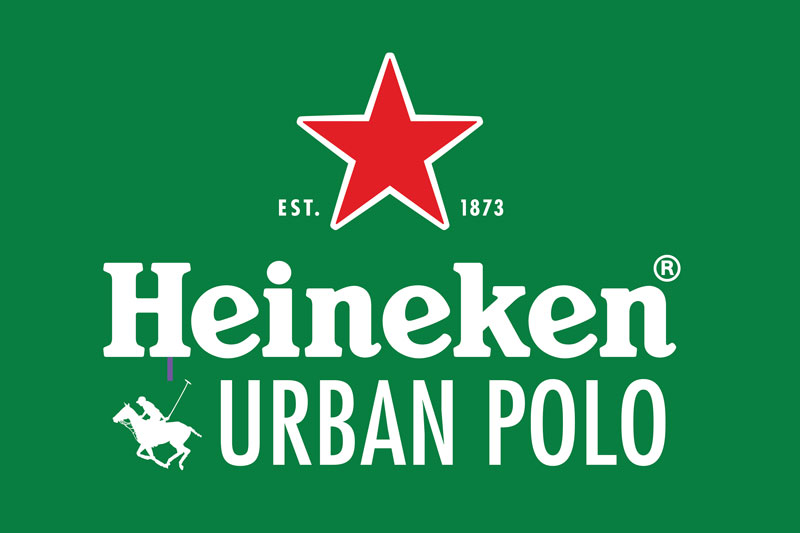 George FM presents Heineken Urban Polo