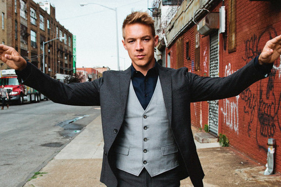 Diplo drops new house banger with Autoerotique