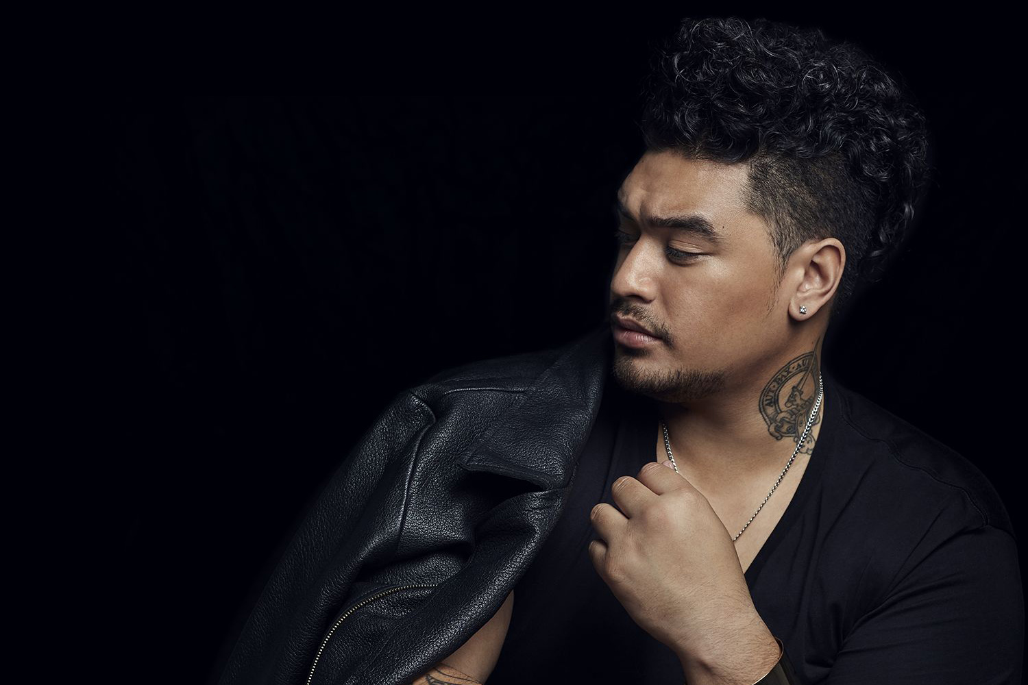 Kings makes history with the longest running #1 NZ single of all time