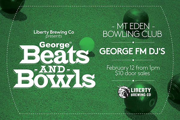 Beats and Bowls (AKL)