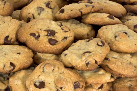 74-year-old man got half his church blazed off some sticky icky cookies