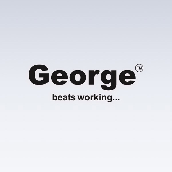 George Saturdays